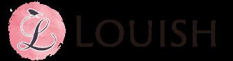 Louish妊婦腹帯・骨盤ベルト割引セール